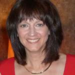 Anna Giorgi