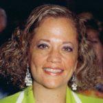 Hellen Soriano